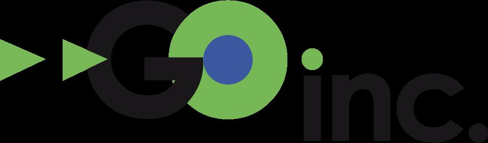 Logo Programme Lavery GO inc. - sans_slogan