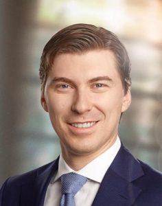 Etienne Brassard avocat