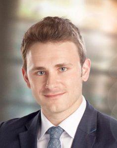 Sylvain Pierrard avocat