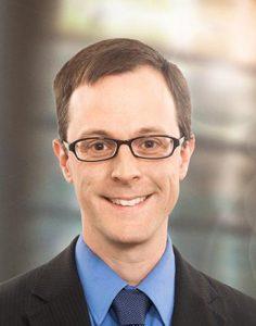 Eric Lavallee avocat