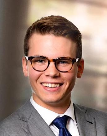 Charles Ceelen Brasseur avocat