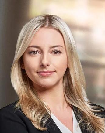 Isabel Valenta avocate