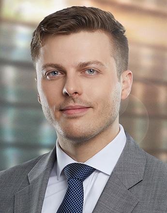 Jean-François Maurice avocat